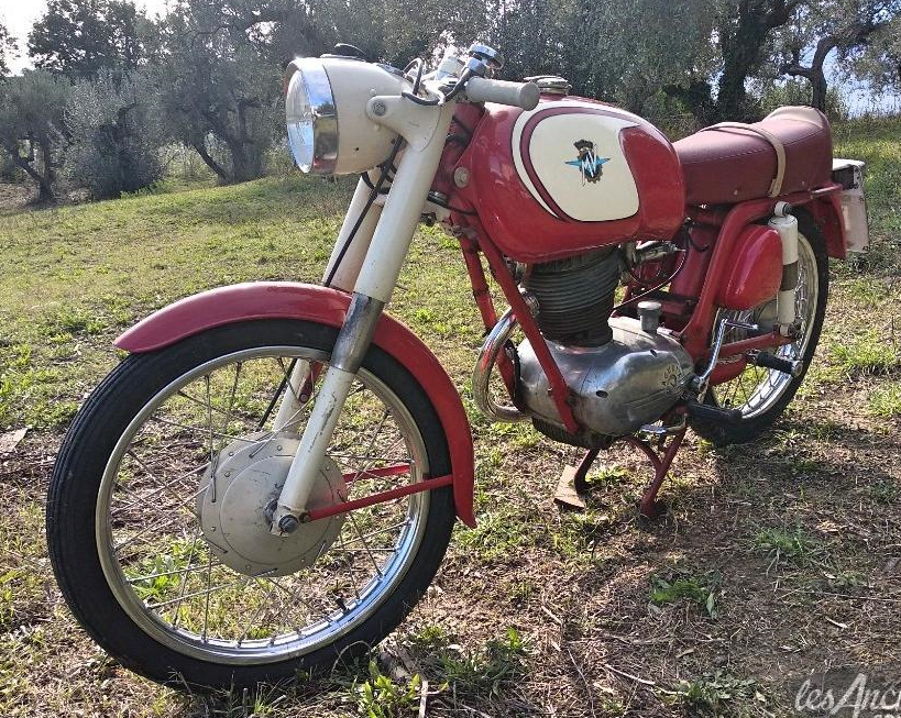 1950 agusta rs 150.png