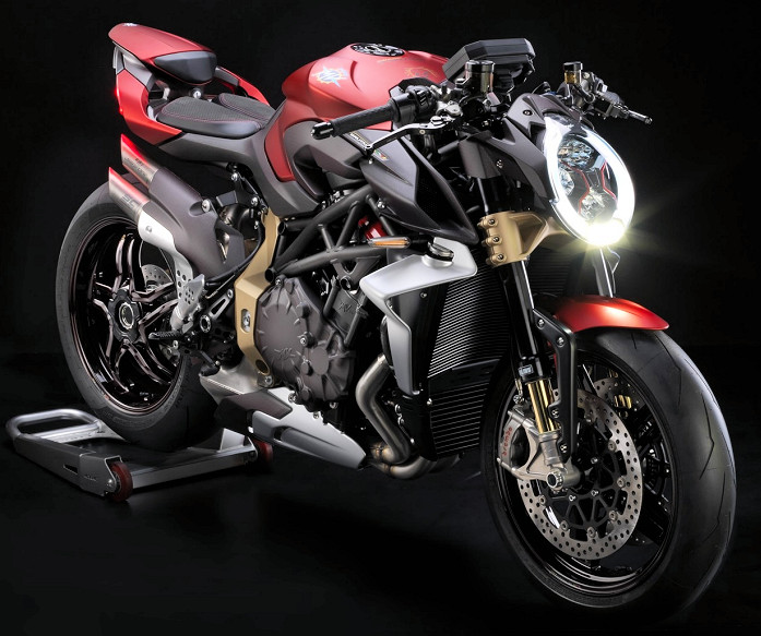 2019 agusta 1000 brutale.png