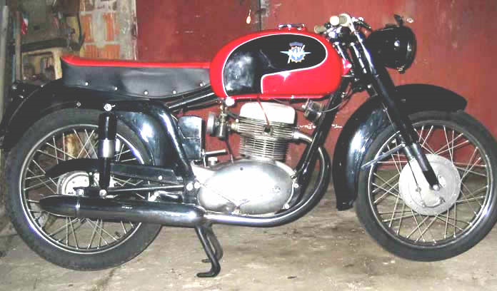 1956 agusta 175.png