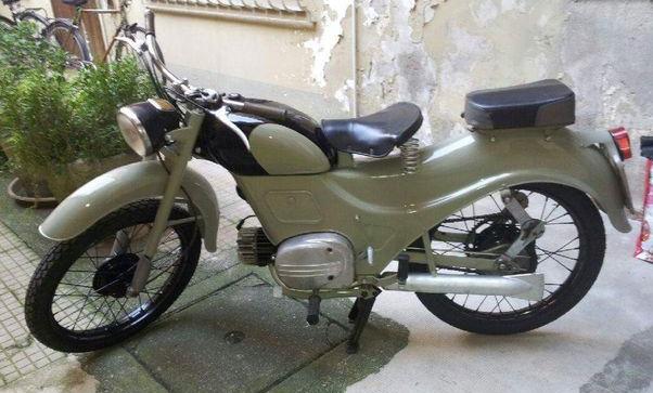 moto guzzi zigolo 98cc 1954.png