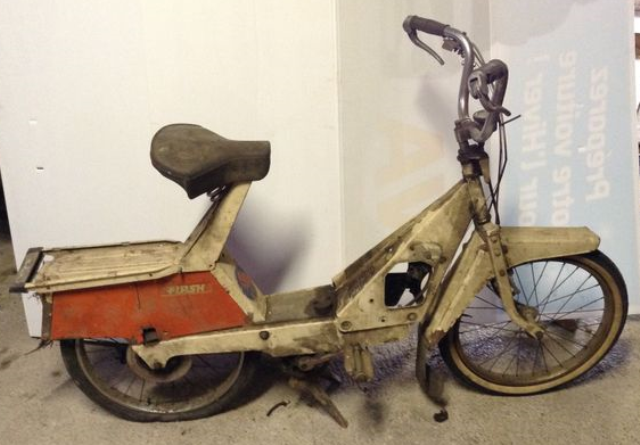1958 solex flash.png