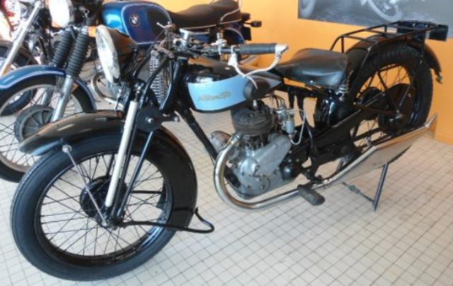 1930 automoto 250  1930.png