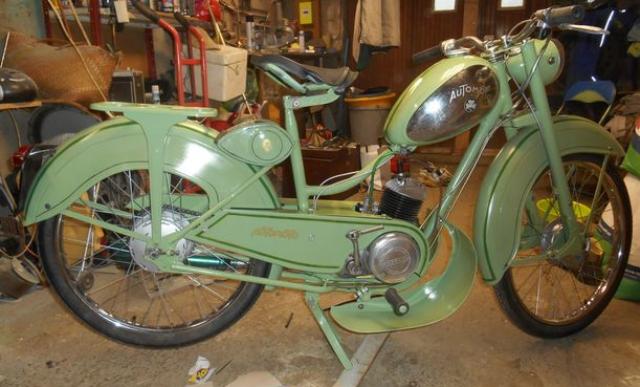 1957 automoto 100cc 1957.png