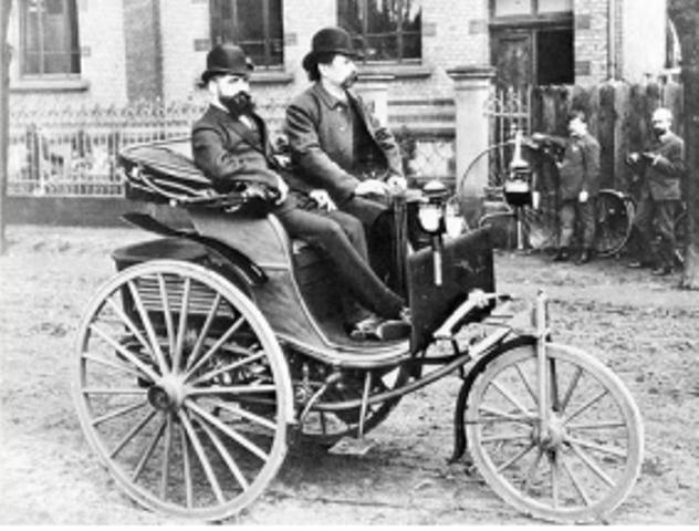 1898 millet 5 cyl en etoile.png