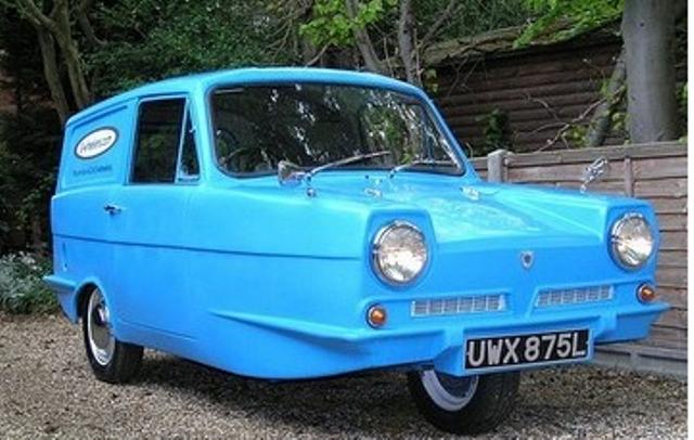 1957 regal GB.png