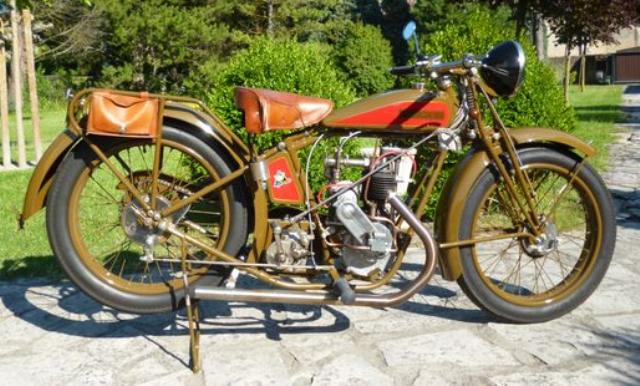 1927 motosacoche 250cc 1927.png