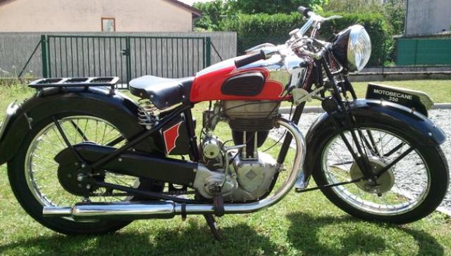 1939 r44 superculasse 350cc 1939.png
