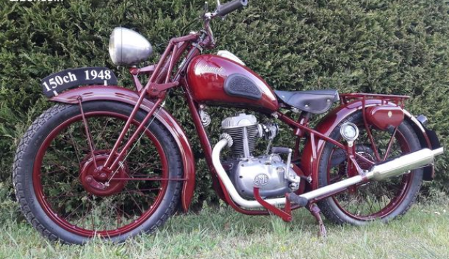 1948 automoto 150cc 1948.png