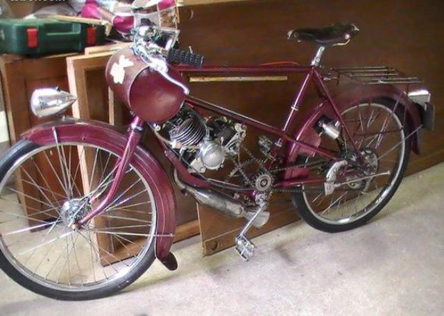 1960 derny 80 1960.png