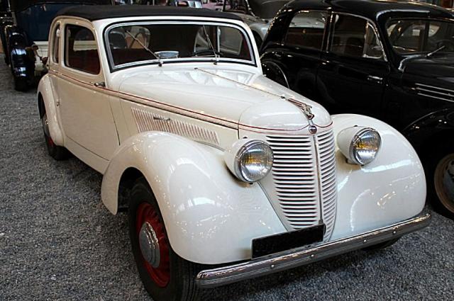 1938 AMILCAR COACH 1938.png