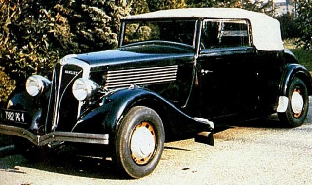 1938 BERLIER DAUPHINE 1938.png
