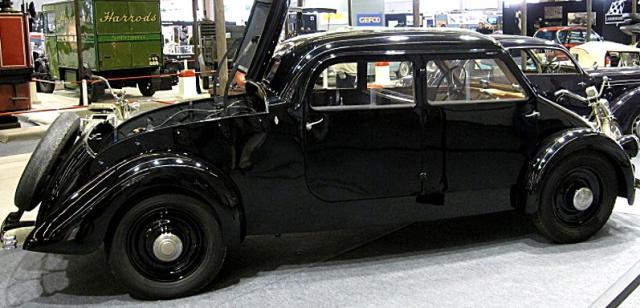 1941 STELA ELECTRIQUE 941 2 TONNES 130 KM AUTO.png