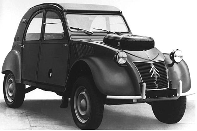 1958 2CV SAHARA 1958.png