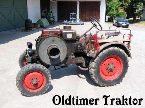 tracteurs des annees 1950 a nos jours dans le monde. Black Bedroom Furniture Sets. Home Design Ideas