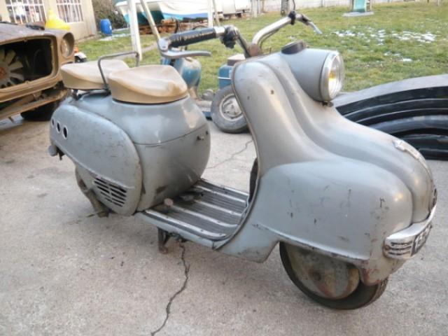TERROT VMS 1949