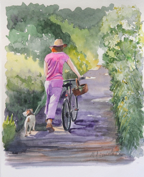 IMG_0464.jpg pronenade à bicyclette.jpg