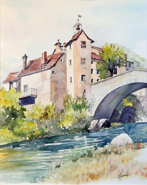 Le Pont de Montvert '2012 ).jpg