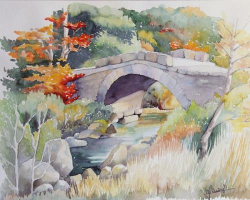 IMG_4013 couleurs d'automne.jpg