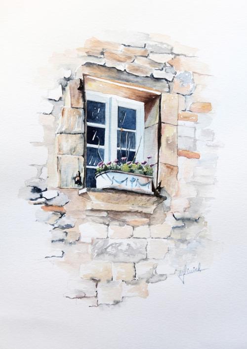 une fenêtreà Bessas.jpg