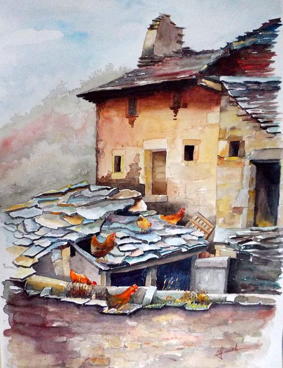 village de Malbosc( 2014)-001.jpg