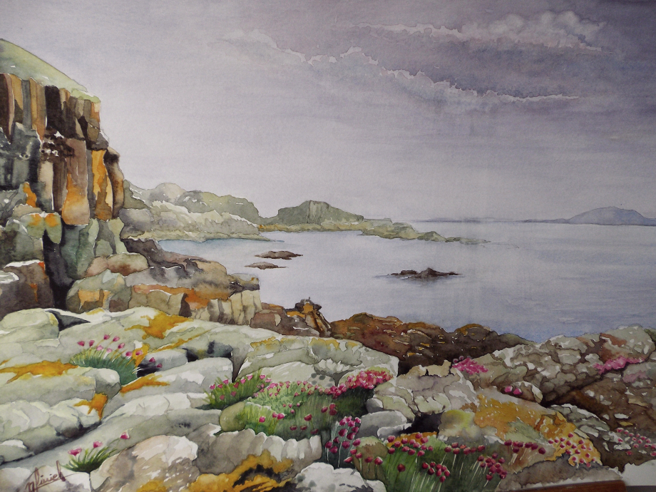 IMGP0577.rochers fleuris.JPG