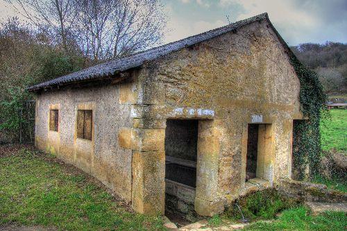 Vitry sur Orne (57)