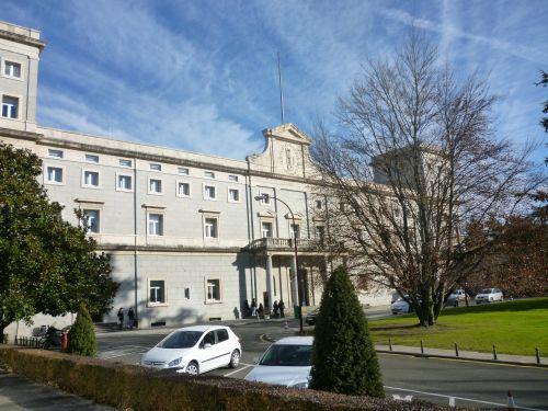 Université de Pampelune