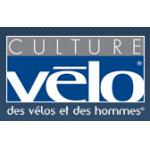 culture vélo.png