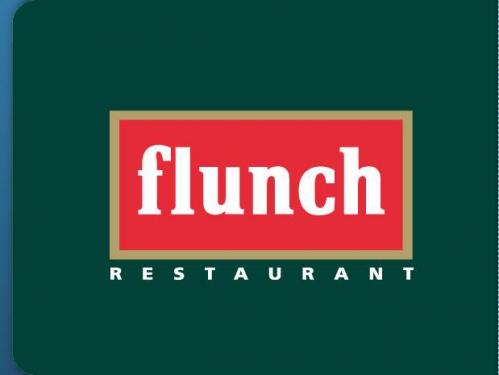 flunch-quetigny-1319989794.jpg