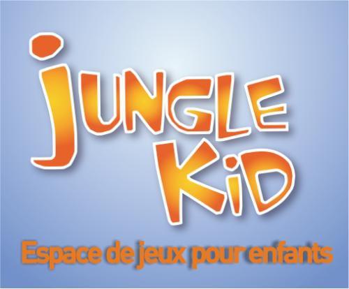 jungle kid.jpg