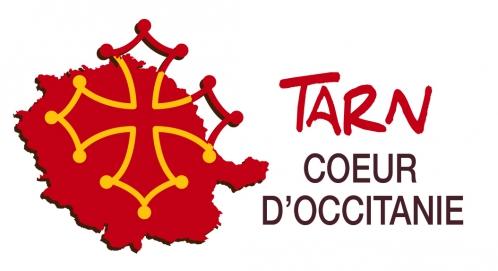 14_03_27_logo_coeur_doccitanie_seul_rouge_jaune.jpg