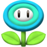 fleur-glace--icone-9746-96.png