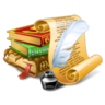 livres-documents-mon-icone-7622-96.png