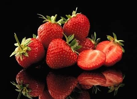 fraise--1-.jpg