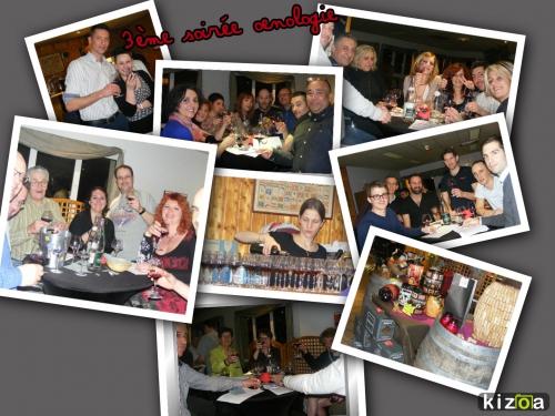 www.kizoa.com_collage_2014-03-04_16-28-44.jpg