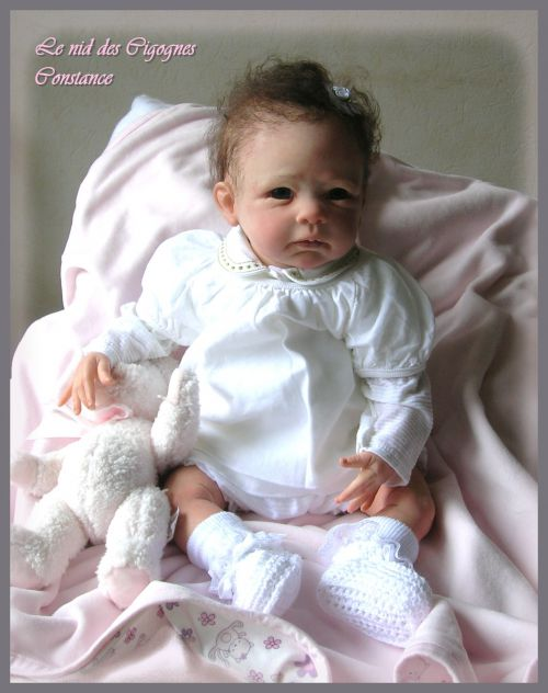 artfichier_303991_588085_201202295610573.jpg