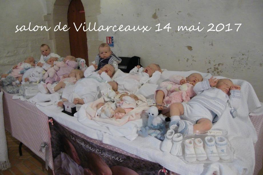Villarceaux 14 mai 2017.jpg