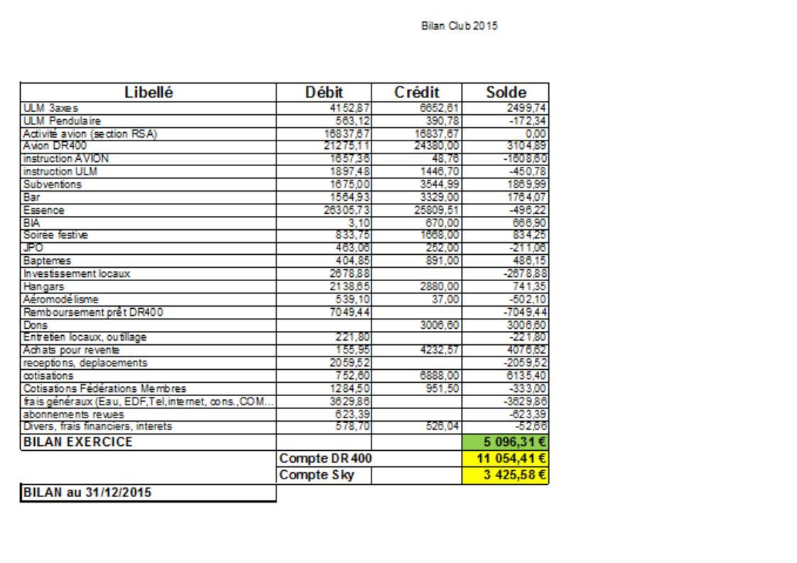 finances-1-2015.jpg