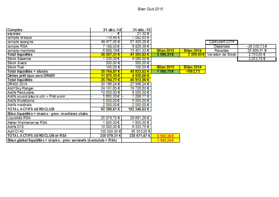 finances-2-2015.jpg