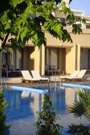 The Ixian Grand - Les autres suites