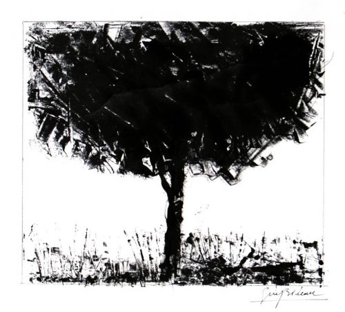 https://static.blog4ever.com/2009/04/305236/artfichier_305236_1399232_201211042016153.jpg