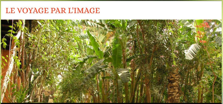https://static.blog4ever.com/2009/04/305296/Voyage-par-l--image.JPG?rev=1551970966