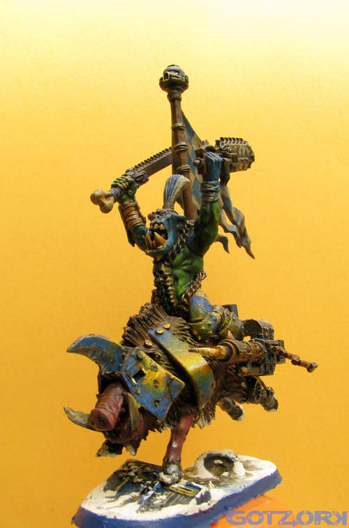 Kraan-Goretboy-Deathskull- (8).jpg