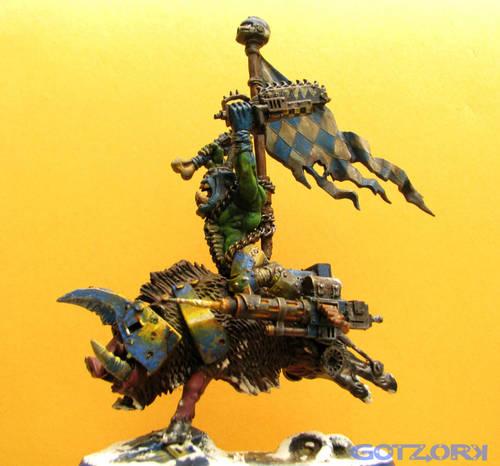 Kraan-Goretboy-Deathskull- (7).jpg