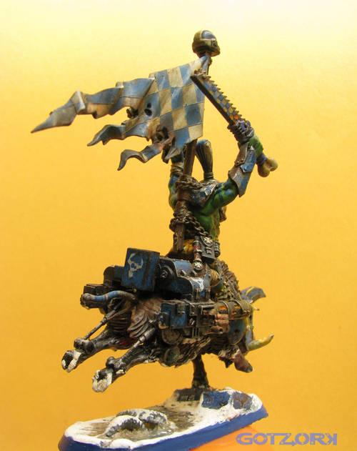 Kraan-Goretboy-Deathskull- (1).jpg
