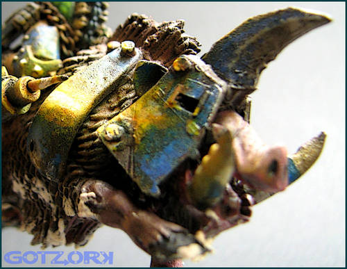 Kraan-Goretboy-Deathskull- (5).jpg