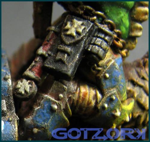 Kraan-Goretboy-Deathskull- (4).jpg