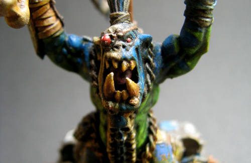 Kraan-Goretboy-Deathskull- (3).jpg