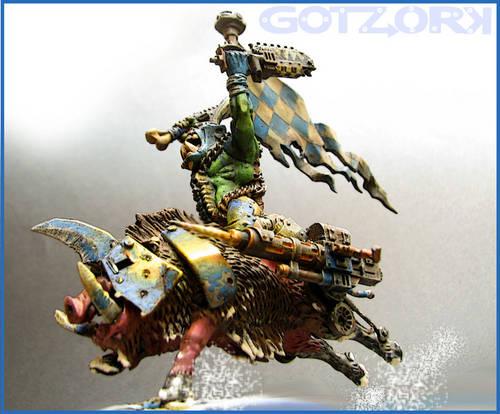 Kraan-Goretboy-Deathskull- (6).jpg