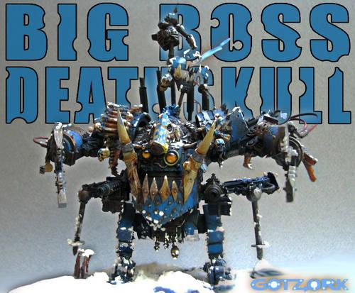 BigBoss-Deathskull-affiche.jpg